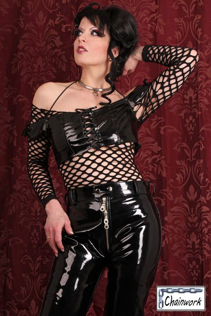 puffpreise gothic erotik